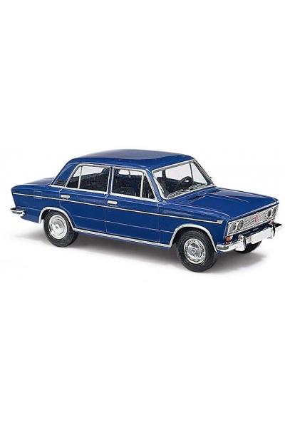 Busch 50501  ВАЗ 2103 LADA синяя