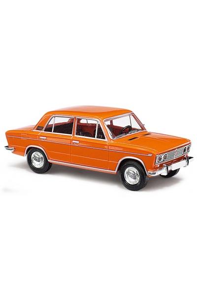 Busch 50502  ВАЗ 2103 LADA оранжевая