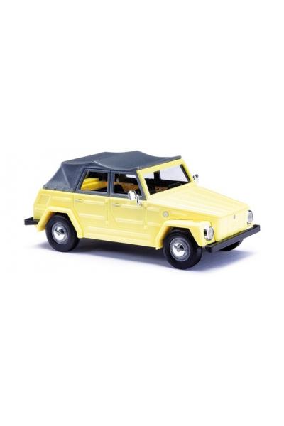 Busch 52701 Автомобиль VW 181 Kurierwagen 1/87