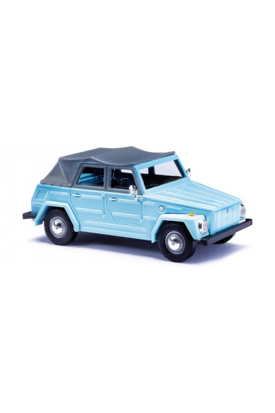 Busch 52702 Автомобиль VW 181 Kurierwagen 1/87