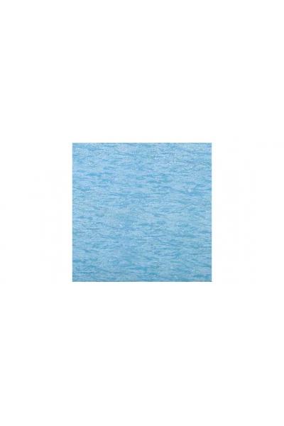 Busch 7180 Имитация воды 425X325мм 1/87