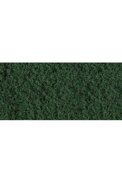 Busch 7312 Имитация листвы цвет зеленый H0/TT/N