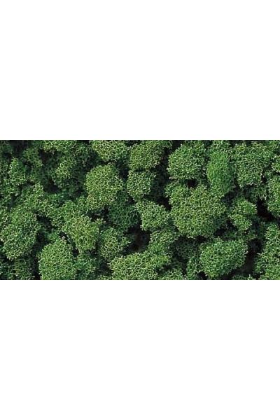 Busch 7362 Имитация листвы цвет зелёный 500мл H0/TT/N