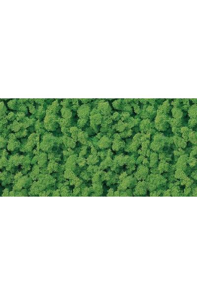 Busch 7367 Имитация листвы цвет светло зелёный 500мл H0/TT/N