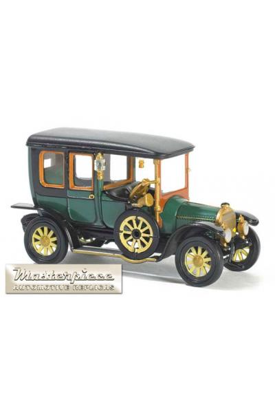 Busch 87050 Автомобиль Austro-Daimler 8/16 1911 1/87