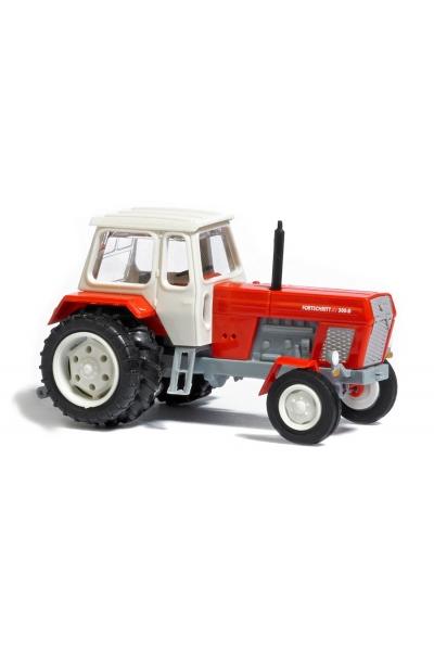 Busch 8706 Трактор Fortschritt ZT 300-D 1/120