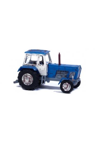 Busch 8707 Трактор Fortschritt ZT 301 1/120