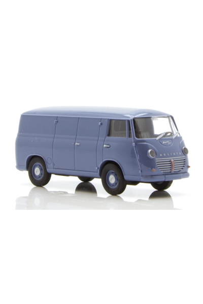 Busch 94000 Автомобиль Goliath Express 1100 Kombi Epoche III 1/87
