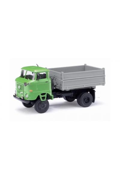 Busch 95144 IFA W50 2SK 1/87