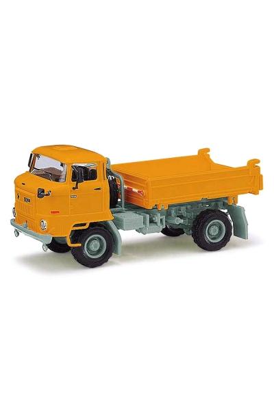 Busch 95524 Автомобиль IFA L60 3SK Epoche IV 1/87