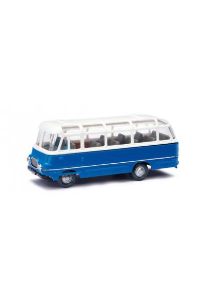 Busch 95714 Автомобиль Robur LO 2501 1/87
