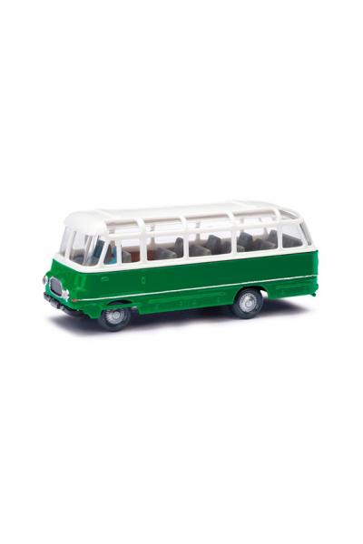Busch 95718 Автомобиль Robur LO 2503 1/87
