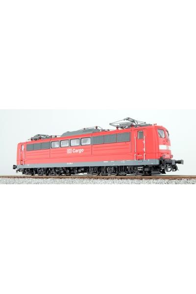 ESU 31034 Электровоз 151-078 DB-Cargo Epoche V 1/87