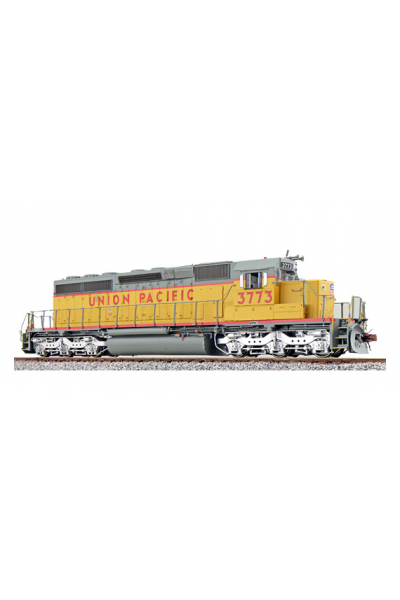 ESU 31451 Тепловоз SD40-2 Union Pacific Epoche IV 1/87
