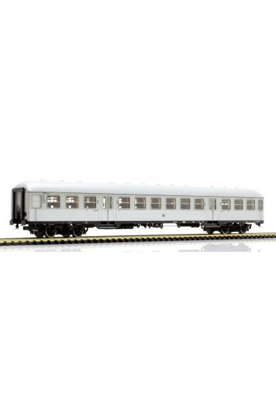 ESU 36462 Вагон пассажирский B4nb-59 DB Epoche III 1/87