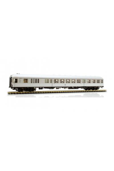 ESU 36488 Вагон пассажирский BD4nf-59 96354 Esn DB Epoche III 1/87