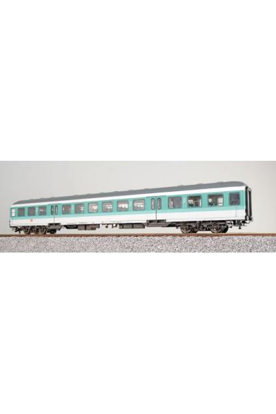 ESU 36495 Вагон пассажирский Bnrz451 DB Epoche V 1/87