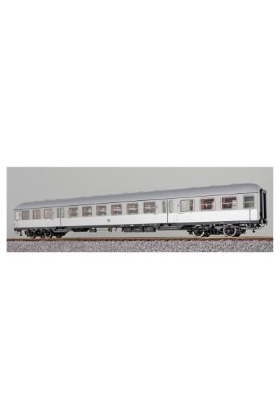 ESU 36500 Вагон пассажирский B4nb-59 DB Epoche III 1/87