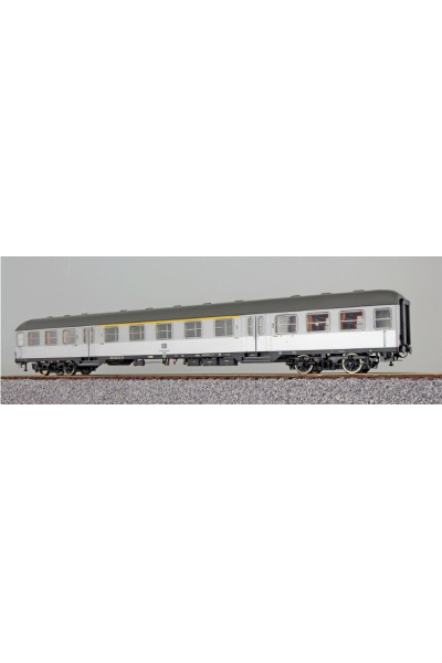 ESU 36503 Вагон пассажирский ABnb703 DB Epoche IV 1/87