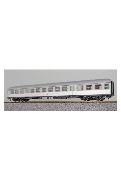 ESU 36518 Вагон пассажирский B4nb-59 42725 DB Epoche III 1/87