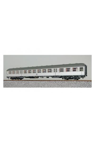 ESU 36519 Вагон пассажирский B4nb-59 42727 DB Epoche III 1/87