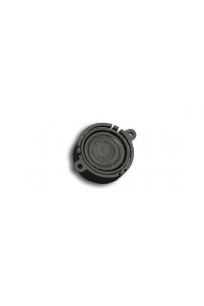 ESU 50331 Динамик 20мм 4 Ом 1~2 Вт с резонатором