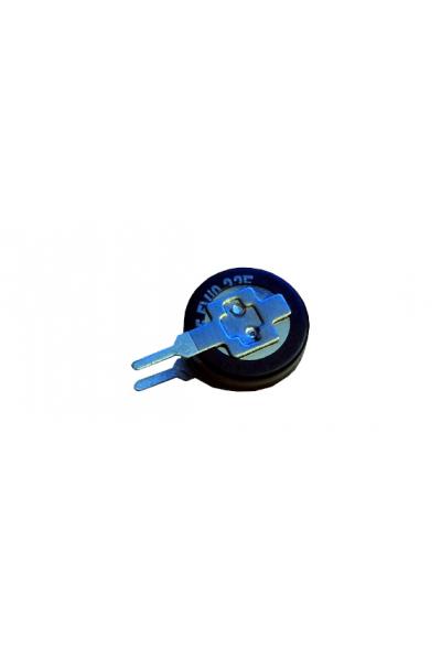 ESU 50710 PowerPack (ионистор) 2шт