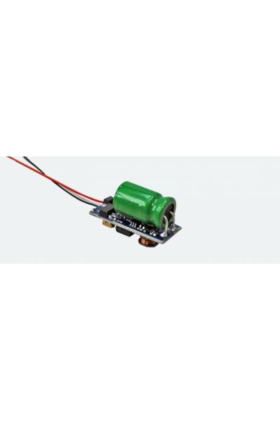 ESU 54670 PowerPack для LokPilot V4.0 и  LokSound (micro) V4.0