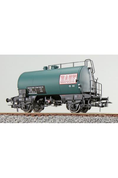ESU 36230 Цистерна Deutz BASF 577 682 DB Epoche III 1/87