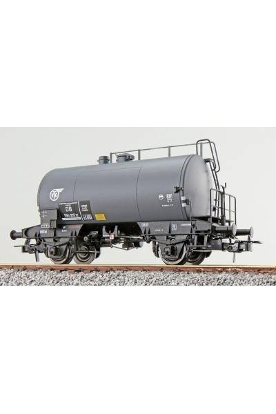 ESU 36233 Цистерна Deutz VTG 594 935 DB Epoche III 1/87