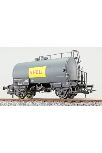 ESU 36235 Цистерна Deutz Shell DB Epoche IV 1/87