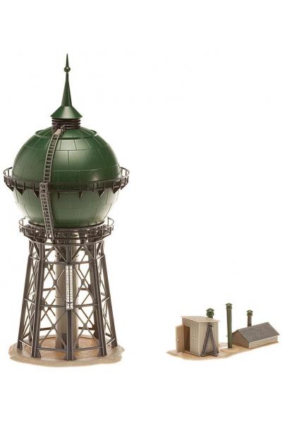 Faller 120143 Водонапорная башня 1/87