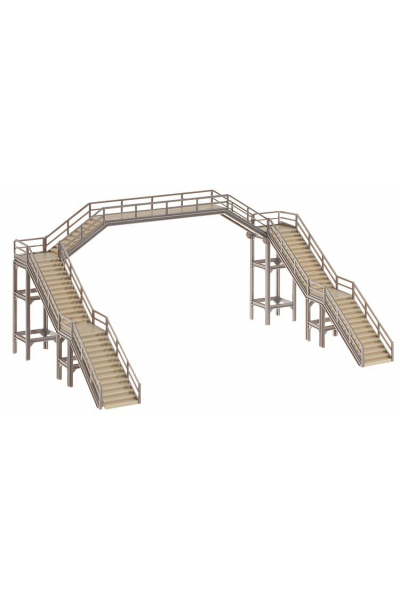 Faller 120178 Мост 1/87