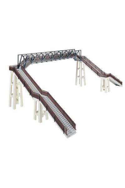 Faller 120179 Мост 1/87