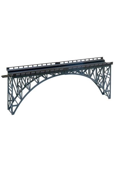 Faller 120541 Мост стальной 1/87