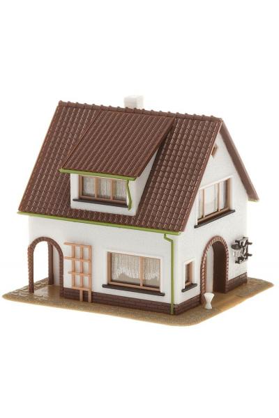 Faller 130200 Сельский дом 1/87