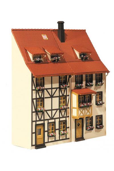 Faller 130431 Два жилых дома 1/87