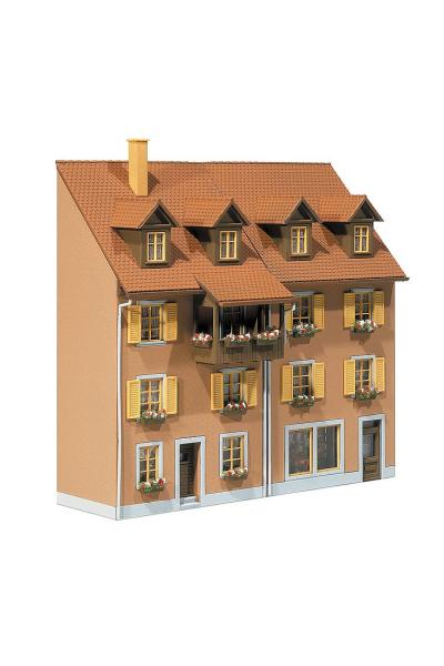 Faller 130432 Два жилых дома 1/87