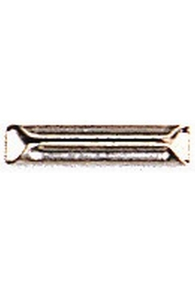 Fleischmann 6436 Соединители для рельс 1/87