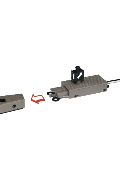 Fleischmann   644020  Стрелочный фонарь для FLEISCHMANN-PROFIGLEIS