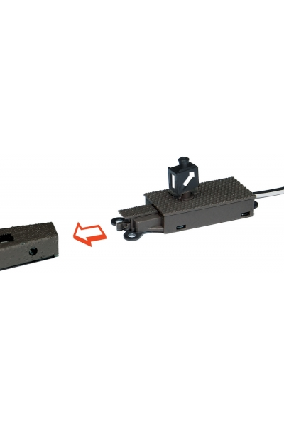 Fleischmann   644021  Стрелочный фонарь для FLEISCHMANN-PROFIGLEIS