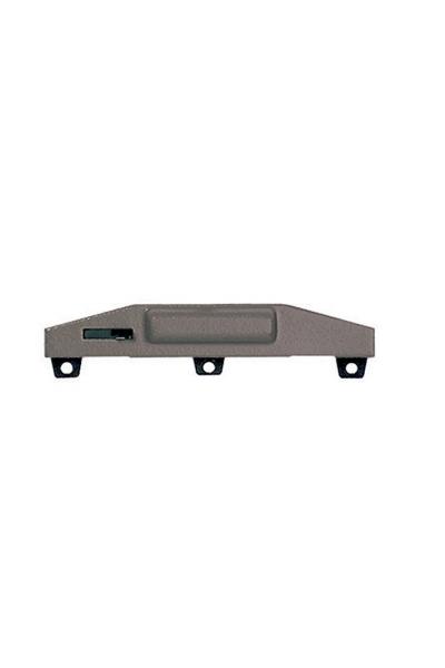 Fleischmann   644110  Привод электрический левый для FLEISCHMANN-PROFIGLEIS
