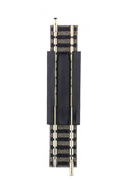 Fleischmann 9110 Рельс компесирующий 83-111мм 1/87