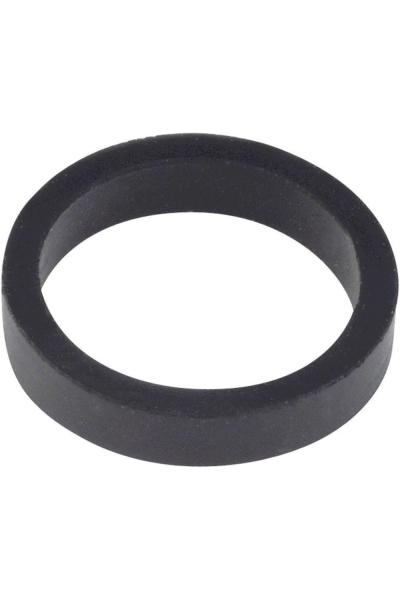 Fleischmann 948007 Бандажи для колёс 4,9 mm 10шт 1/160