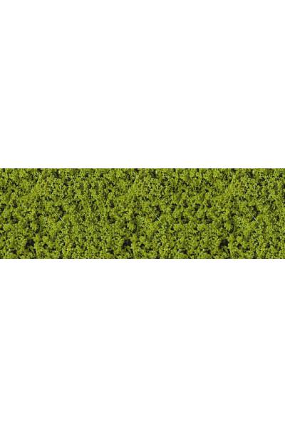 Heki 1550 Имитация листвы коврик 28x14см