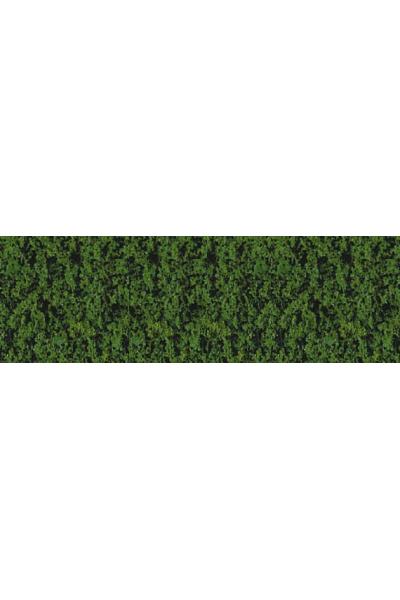 Heki 1552 Имитация листвы коврик 28x14см
