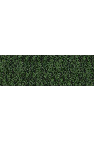 Heki 1553 Имитация листвы коврик 28x14см