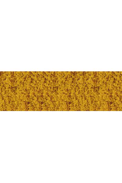Heki 1556 Имитация листвы коврик 28x14см