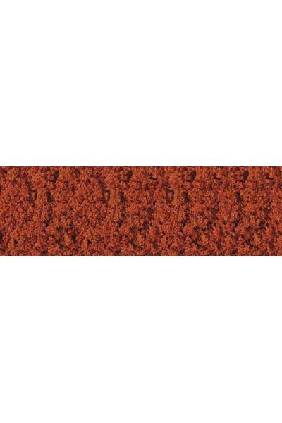 Heki 1558 Имитация листвы коврик 28x14см