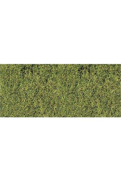 Heki 1574 Травяной коврик 28Х14см высота 5-6мм
